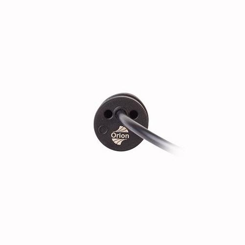 ECH204-24 PVDF Ultrasonik Seviye Ölçer