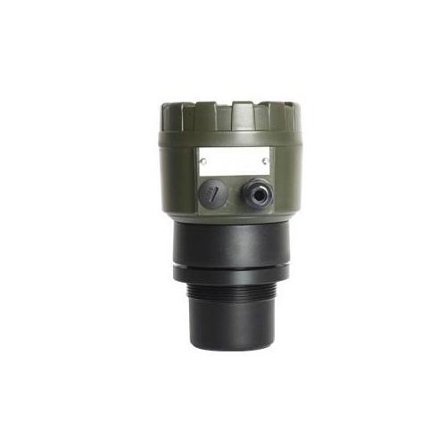 ECH306A-24 Ultrasonik Seviye Ölçer